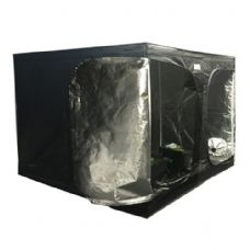 Grow Box 300/300 Grow Tent ( 300 x 300 x 200cm ) 25mm Poles